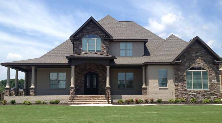 Gallery Tory Dutton Custom Homes Huntsville Al Custom