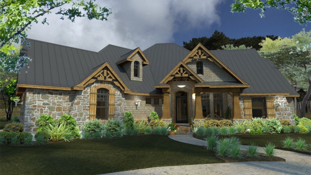 Plans tory dutton custom homes huntsville al custom for Home builders madison al