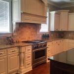 Custom Home Builders Huntsville AL