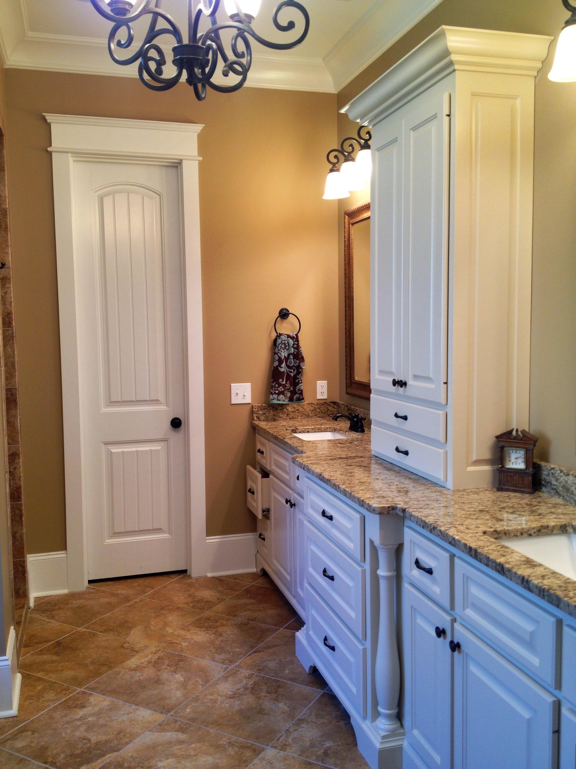 Custom Kitchen Cabinets Huntsville Al | Cabinets Matttroy