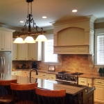 Custom Home Builders Huntsville AL