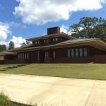 Custom Home Builders Trinity AL